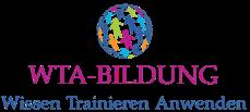 WTA-Bildung