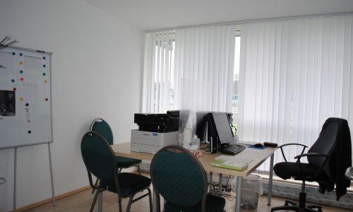 lager-büro-room